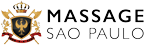 MASSAGE SAO PAULO Logo
